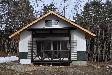 白州森の家